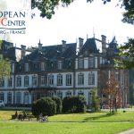Intercultural Leadership Summer Program in Strasbourg, France - Apply by March 31