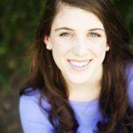 Kristen Quinn, Birmingham Southern College