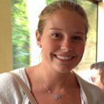 Katherine Chirillo, Quinnipiac University