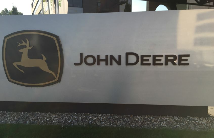 john-deere-by-brian-sutera